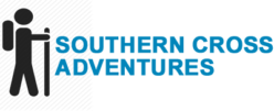 Southern Cross Adventures